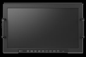Rugged Monitors