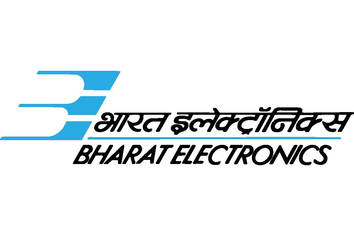 Bharat_Electronics