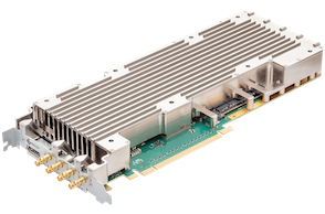 Rugged PCIe Solutions