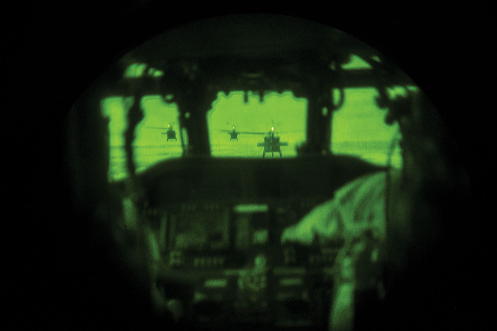 Rugged_Technology_Nightvision