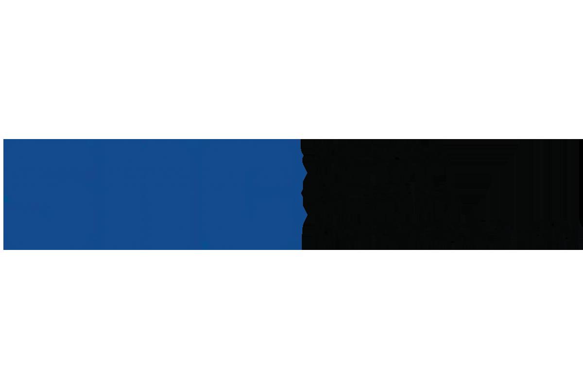 Sierra_Neveda_Company