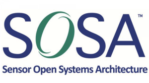 Sensor Open System Architecture