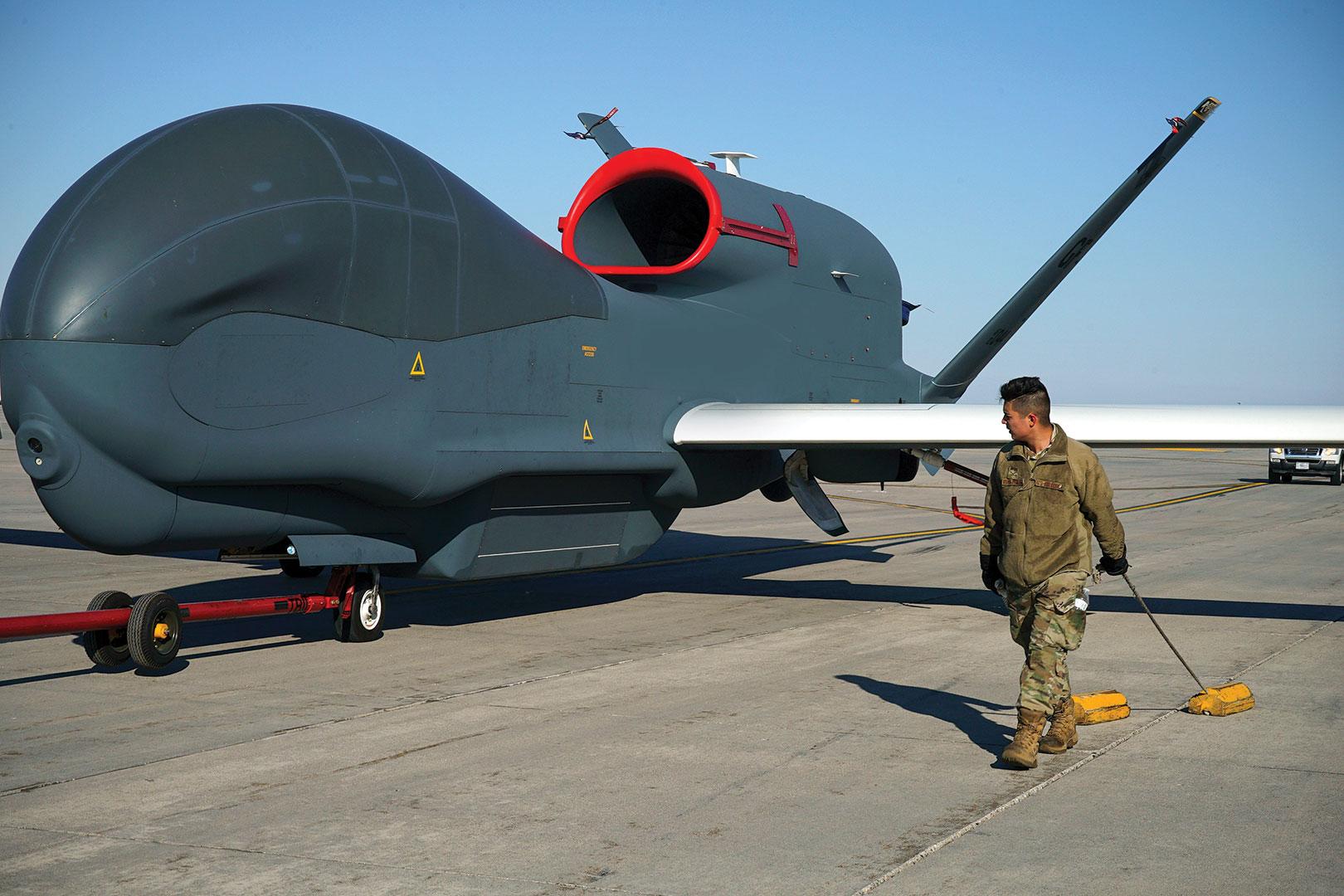 EIZO_Rugged_RTX5000_Drone