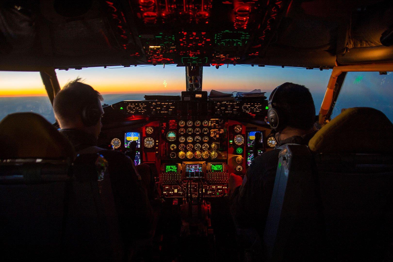 Cockpit_Systems_DoD_ERS