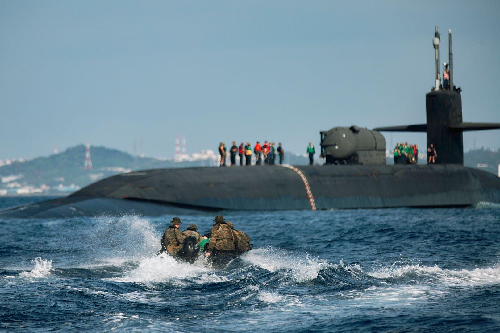 Submarine_DoD_ERS