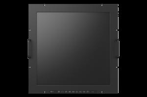 Talon RGD2802W Rugged COTS Monitor