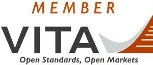 OpenVPX - VITA Member Logo