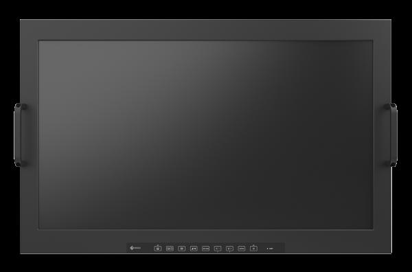 Talon RGD3202W Rugged COTS Monitor